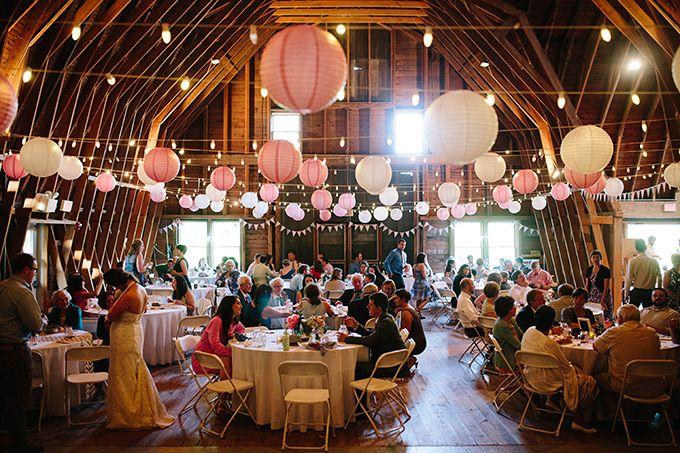 Maine Wedding Venues.Darrow S Barn At Roundtop Farm Damariscotta Maine Wedding Venue
