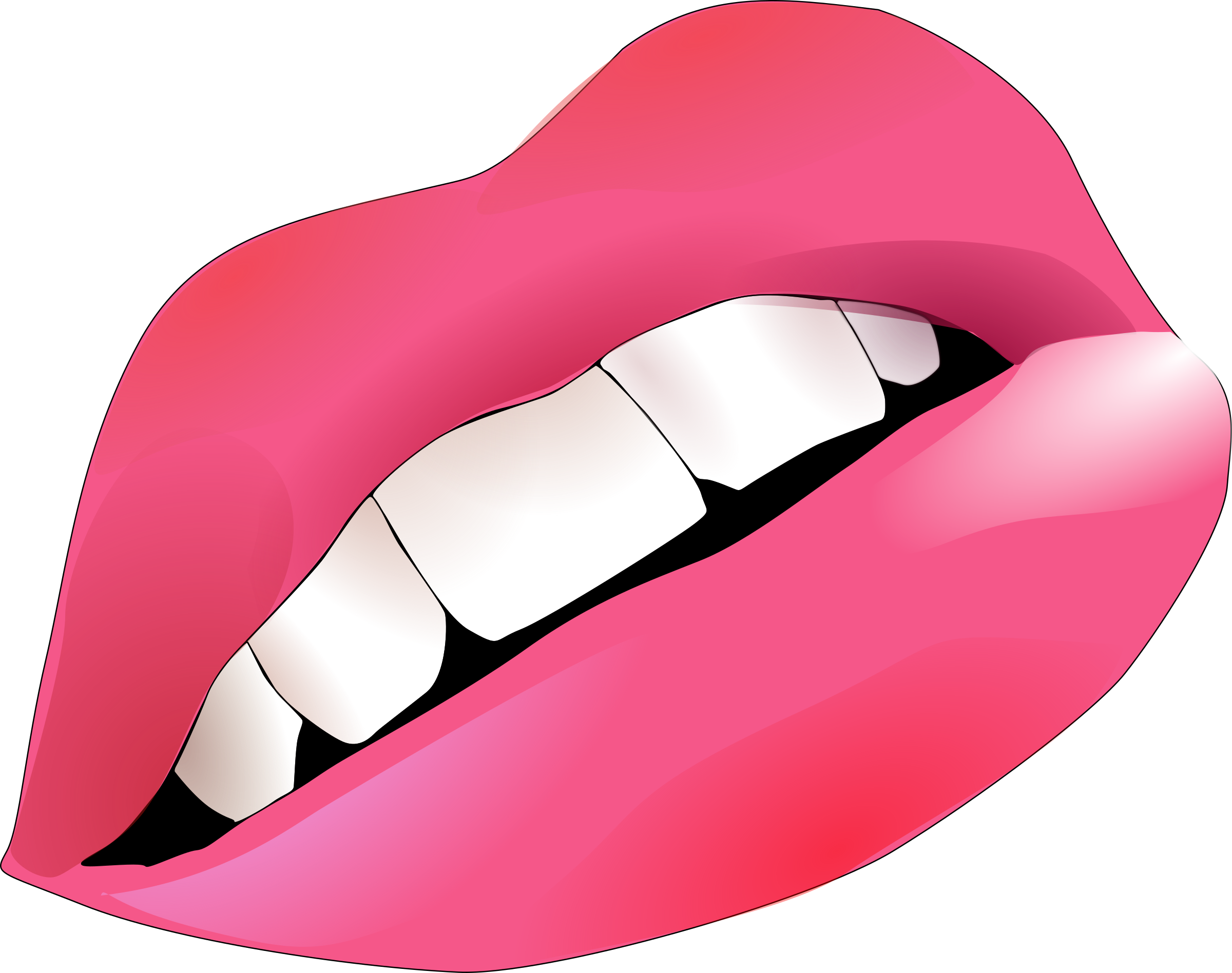 Image Result For Ideas For Lips