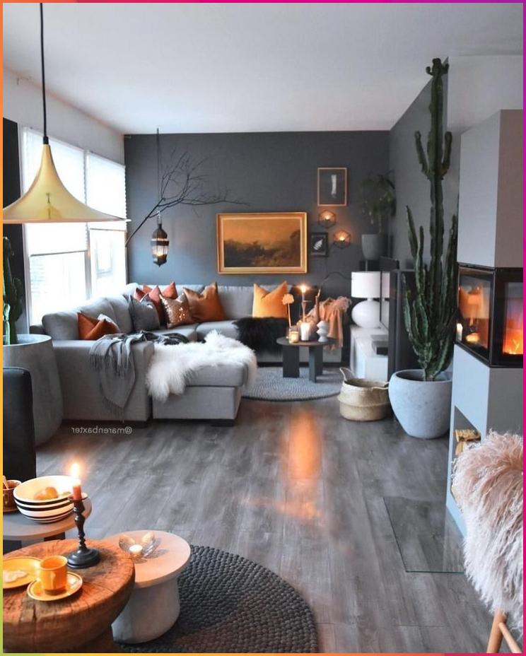 #luxuryhouse #bathroominspo #instaday #projecto #staircase #luxuryhome #bedroom … - Baby Zimmer Deko