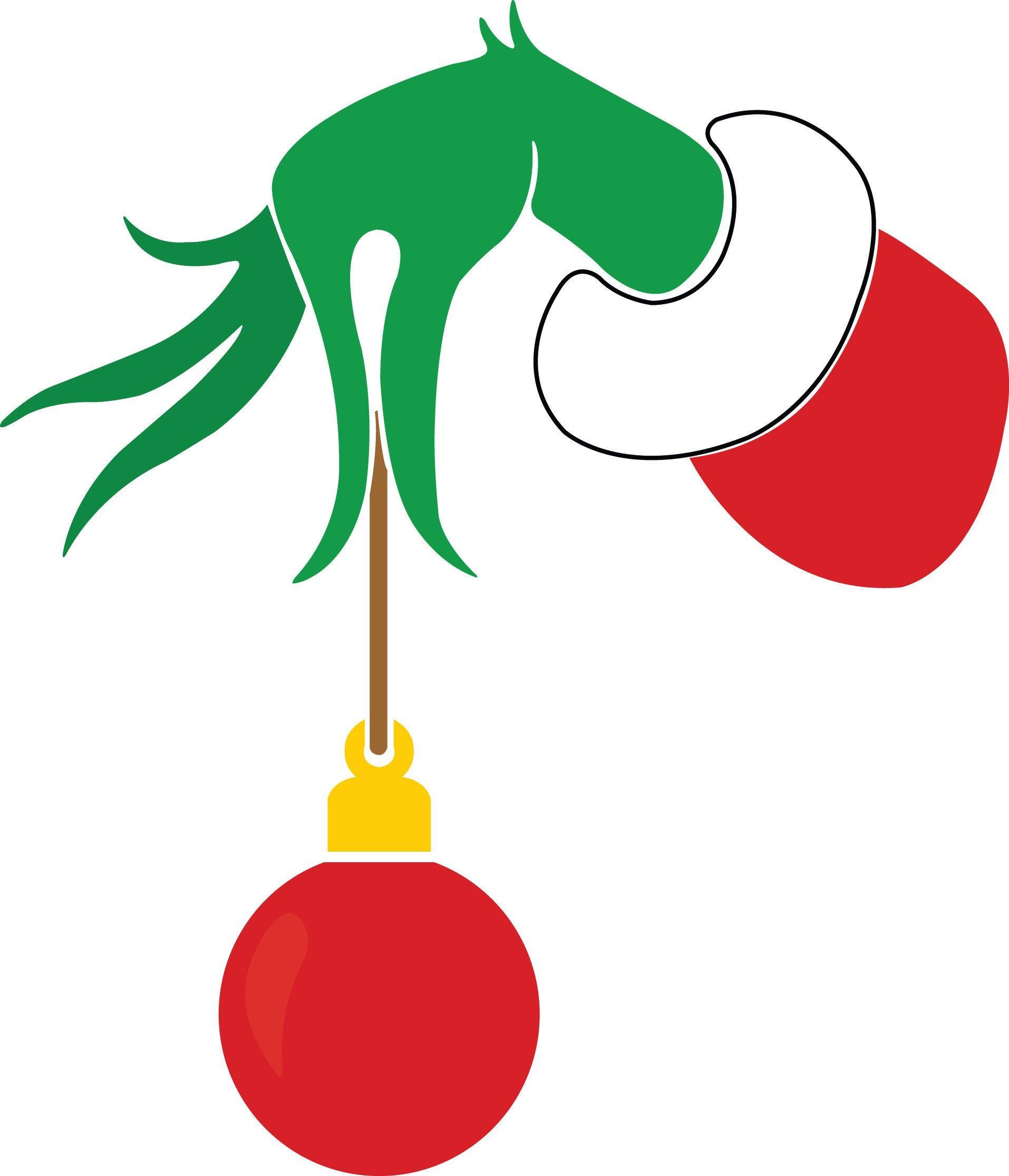 CHRISTMAS BUNDLE SVG Files Christmas Bundle Files For