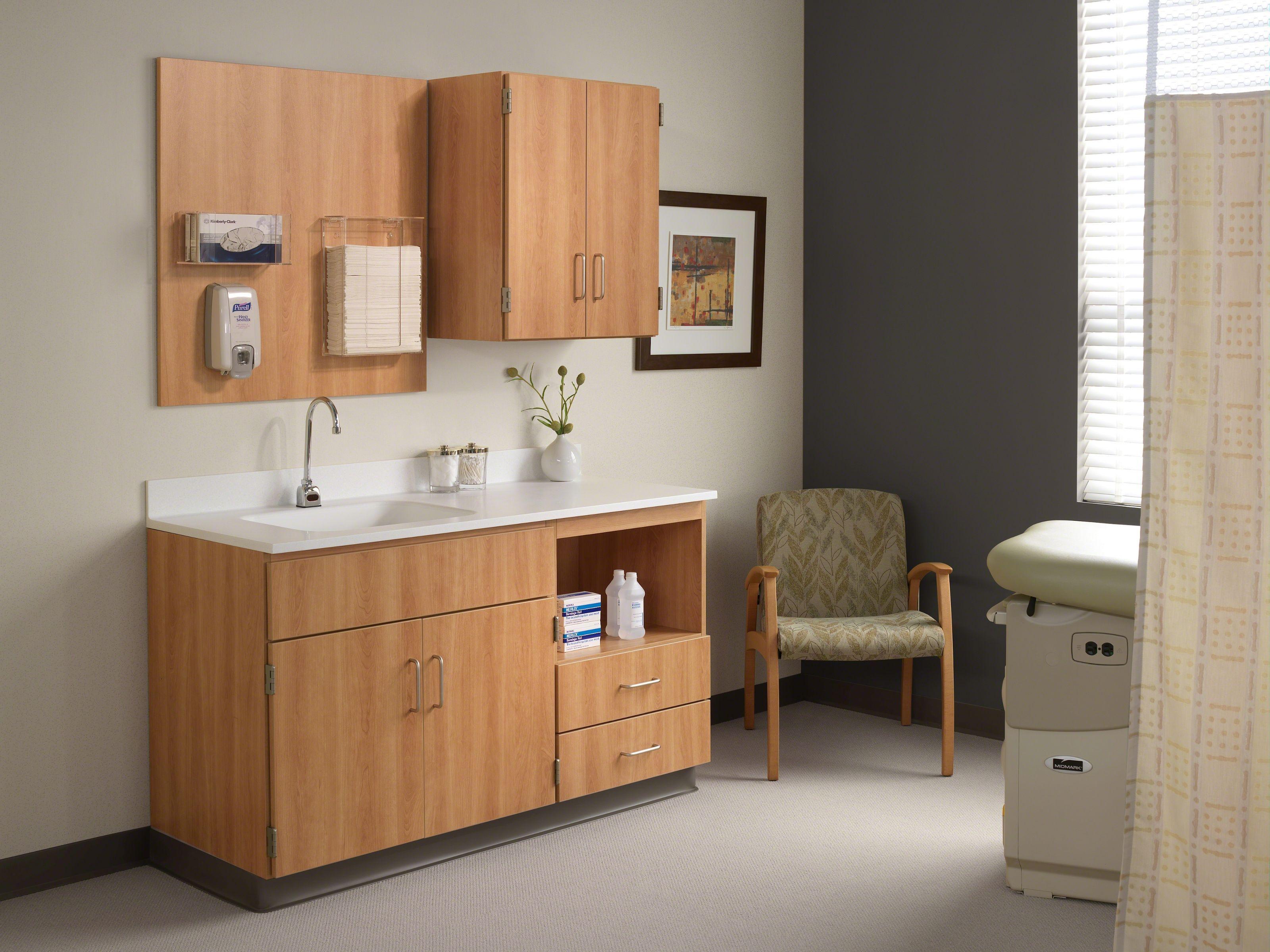 Astonishing Folio Steelcase Health Office Cabinets Storage Cabinets Interior Design Ideas Gentotthenellocom