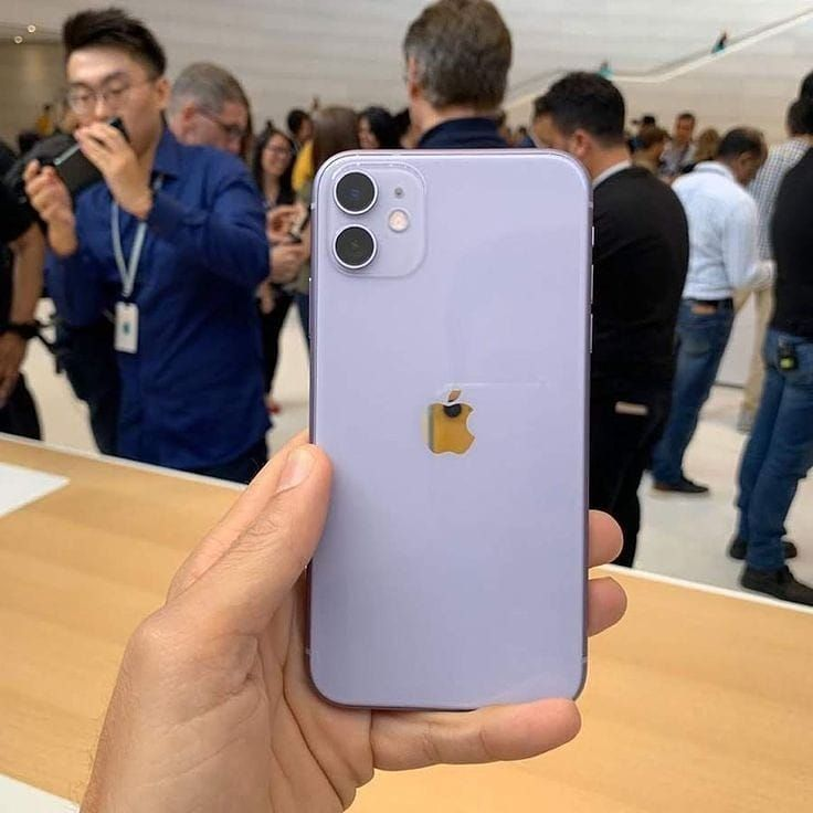 "Beautynstore on Instagram ""Apple iPhone 11 pro All starts"