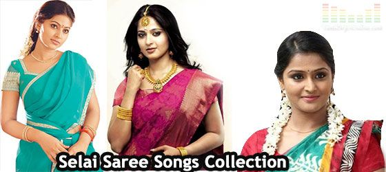 tamil melody songs 2015 collection mp3 download