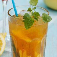 Drikkevarer - Sommerstrategi 2016: Hold din slankekurs og undgå de ekstra sommerkilo