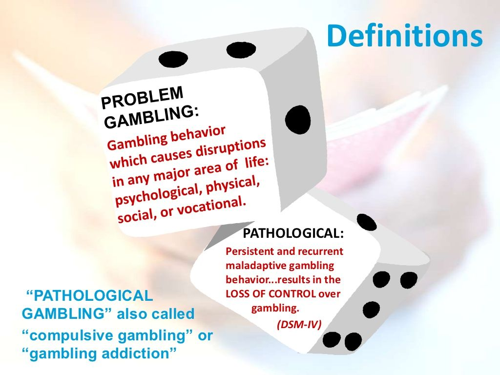 problem gambling addictive behavior repinned by melissa k  problem gambling addictive behavior repinned by melissa k nicholson lmsw