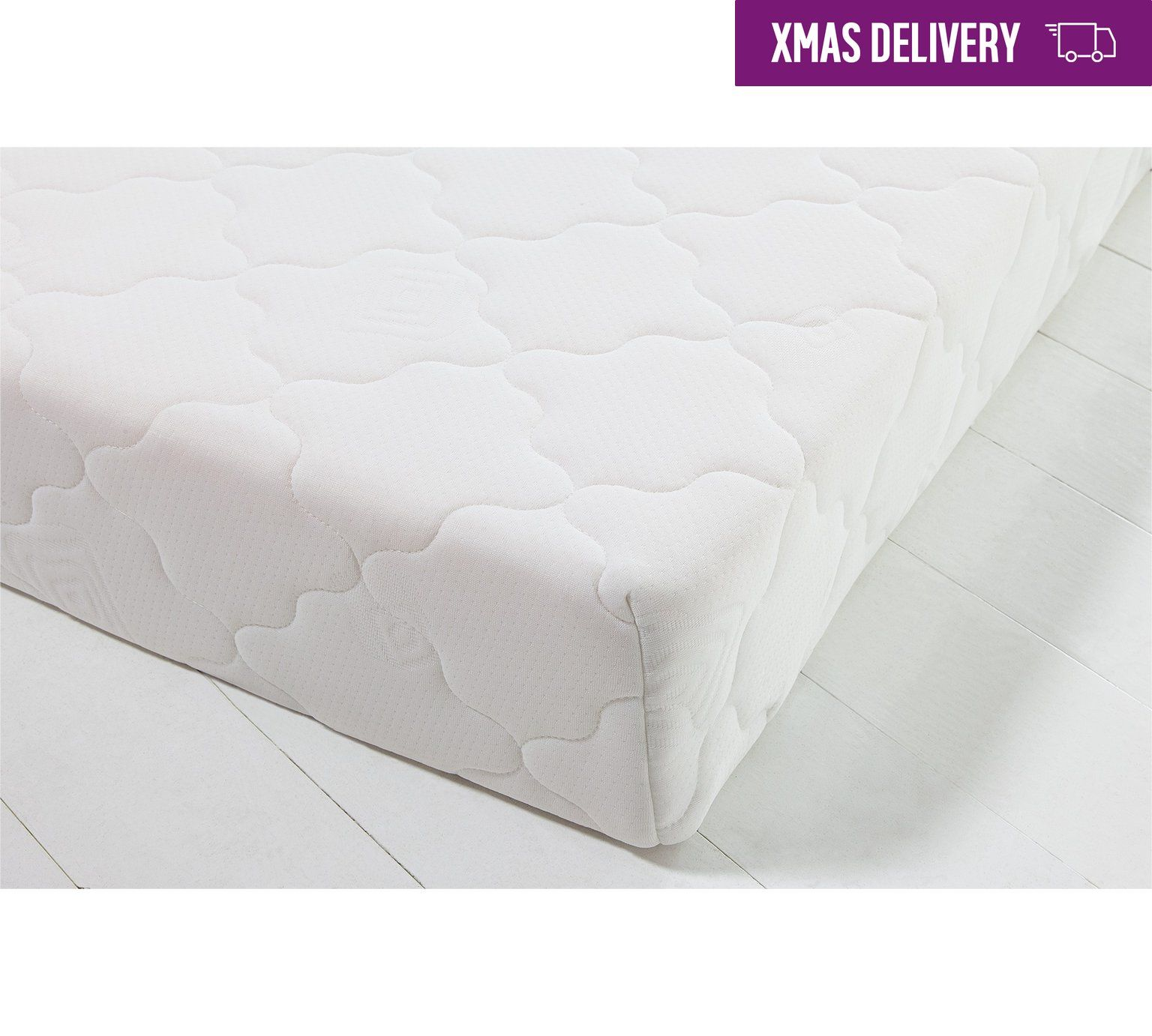 Rolled Single Mattress Buy I Sleep Collect Now Memory Foam Rolled Single Mattress At