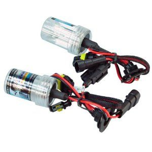 New 9006 6000k Hid Xenon Headlight Car Lamp Bulbs Light Replacement By Bestfavor 5 05 Note Make Sure Your Lamp Bulb Led Recessed Lighting Recessed Light Conversion Kit