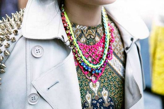 Layered-necklaces.jpg (530×353)