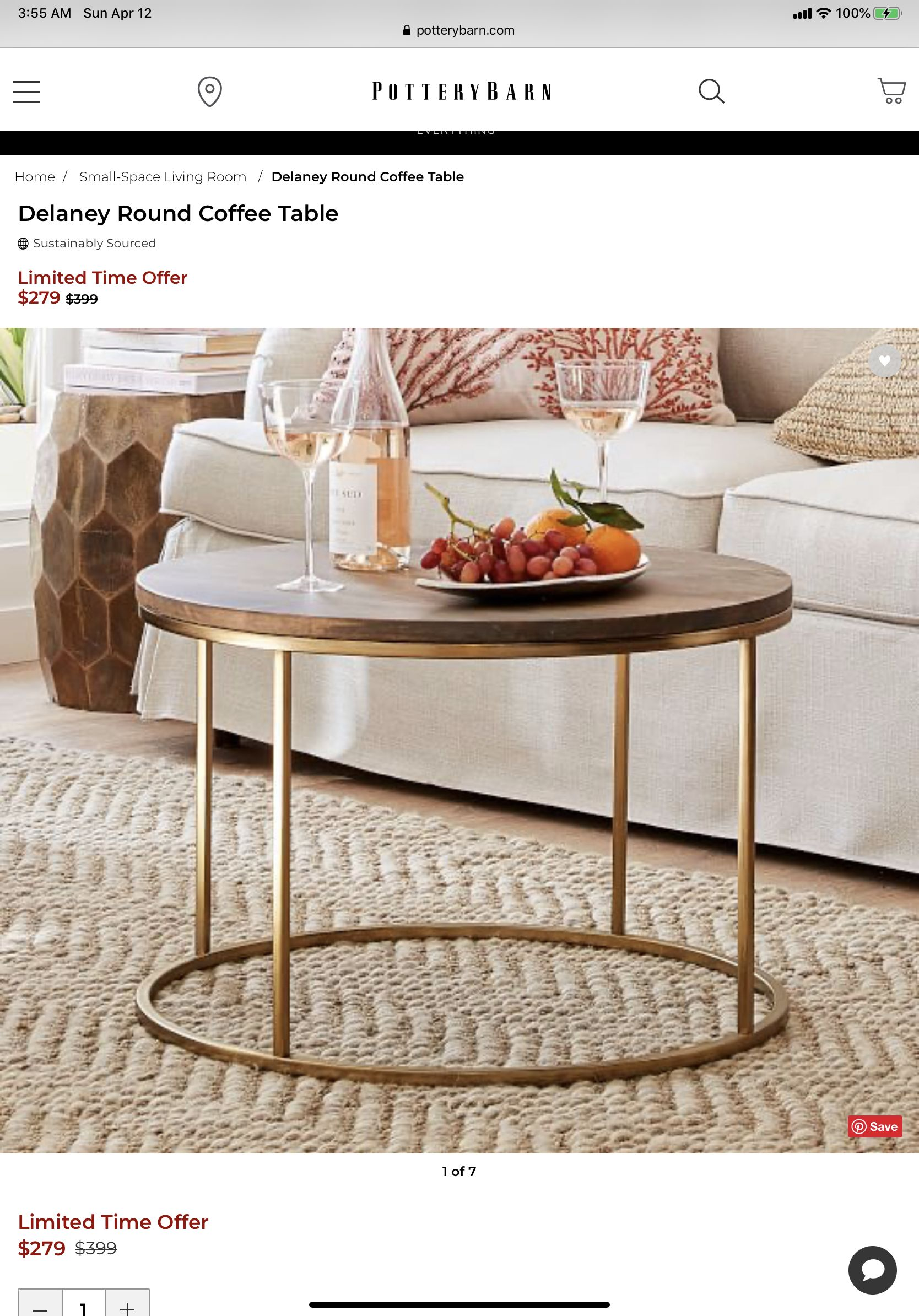 Pin By Julie Ryan On Coffee Table Coffee Table Table Decor [ 2388 x 1668 Pixel ]