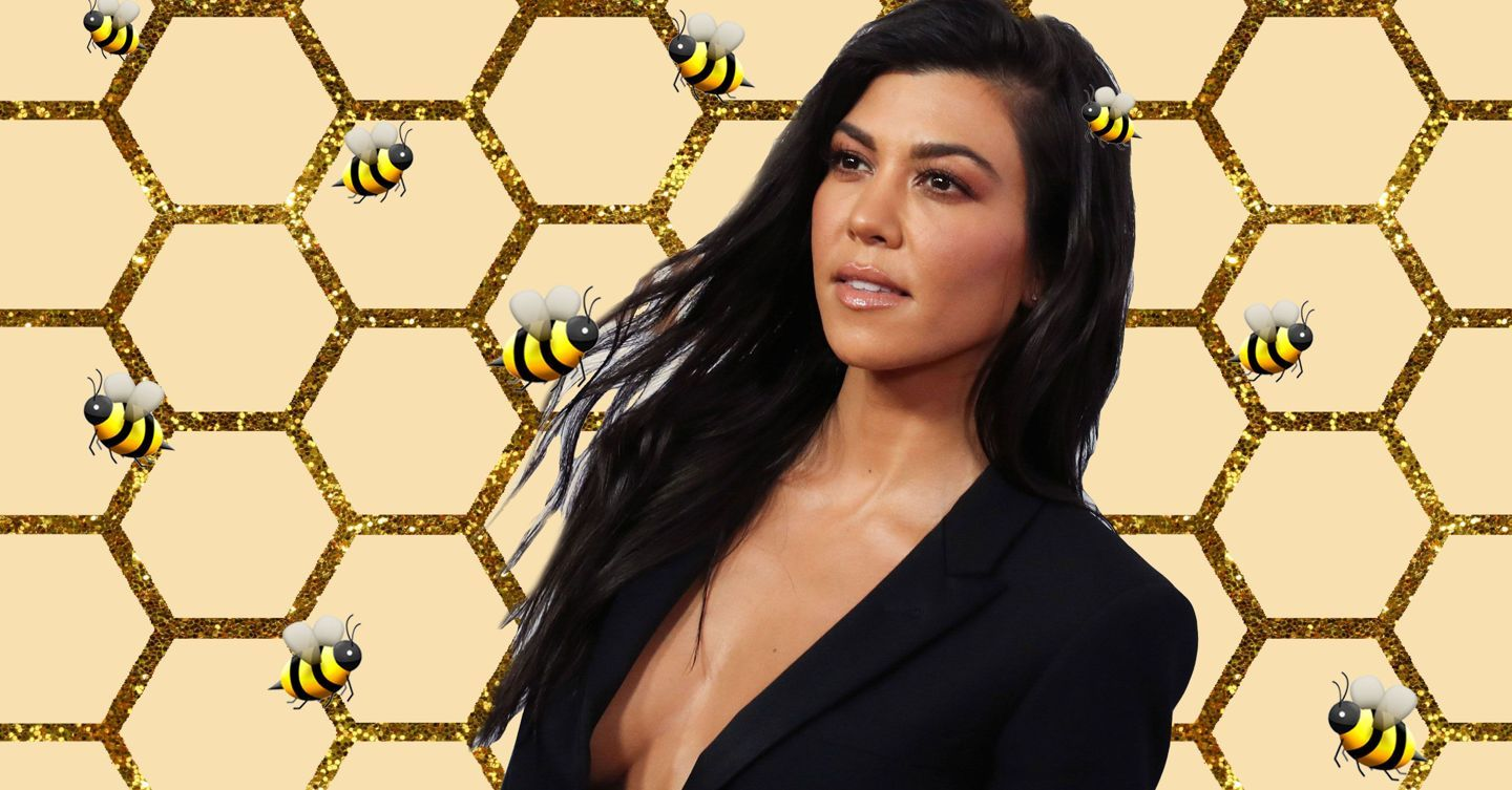 The genius ways you can use honey in your beauty regime