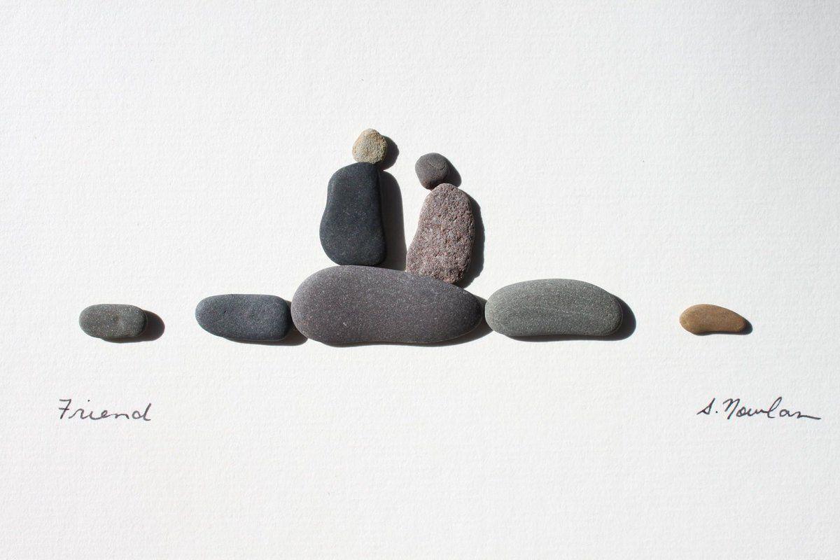 гладят ли картинку из камней направленностей деятельности
