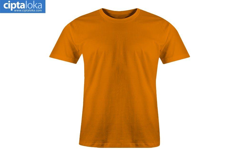 Warna Baju Yang Cocok Untuk Kulit Gelap