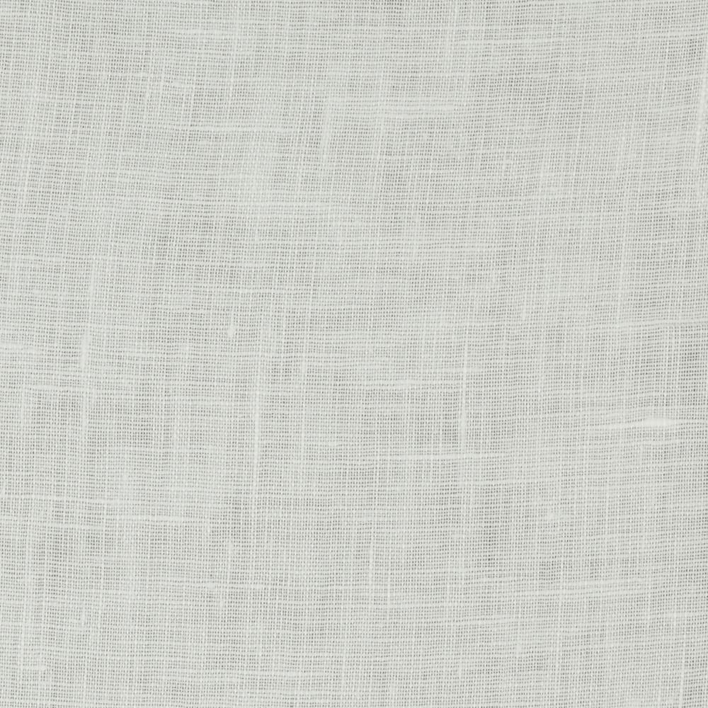 Roma Linen White | Linens, Yards and Squares for Fine Linen Texture  1lp1fsj