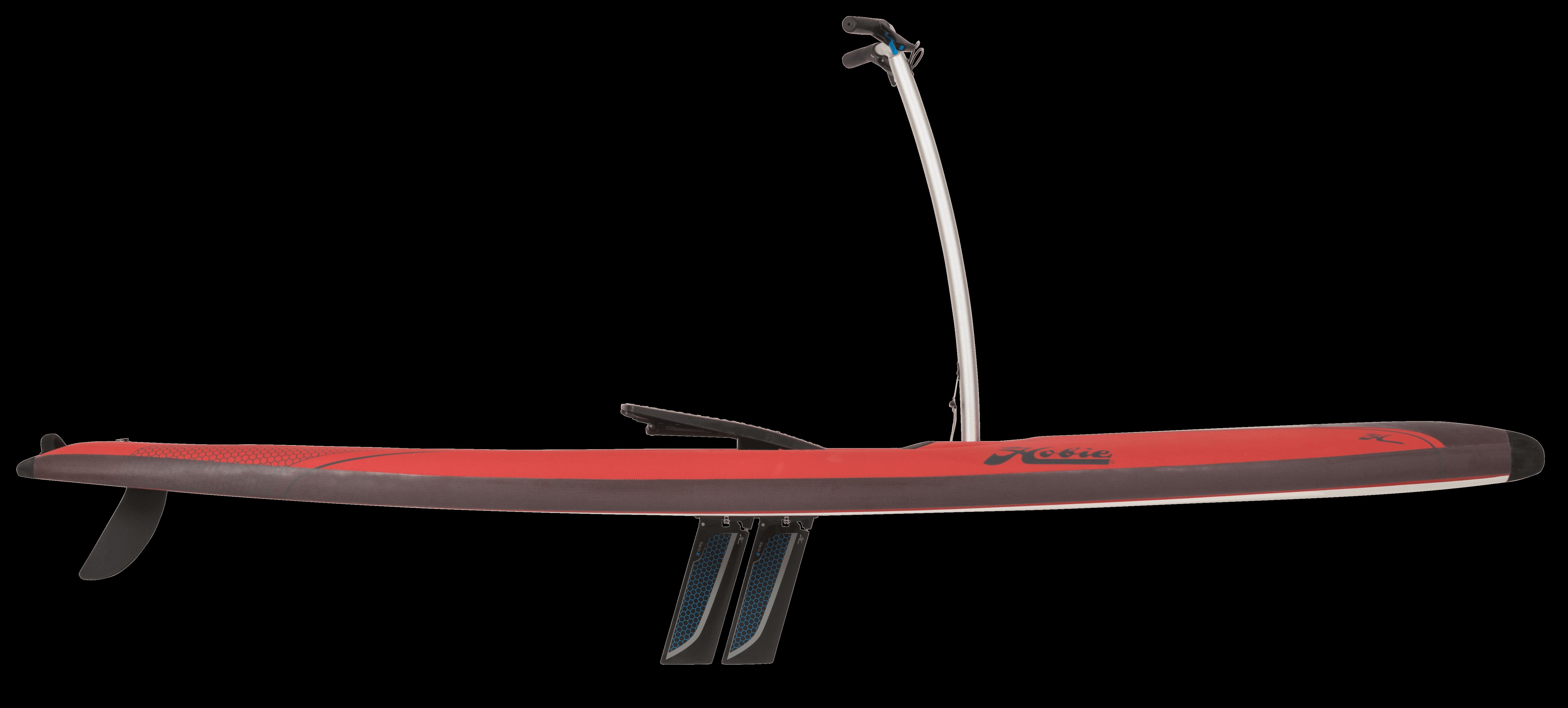 Hobie S Mirage Eclipse Dura Series Hobie Mirage Hobie Kayaks For Sale Standup Paddle