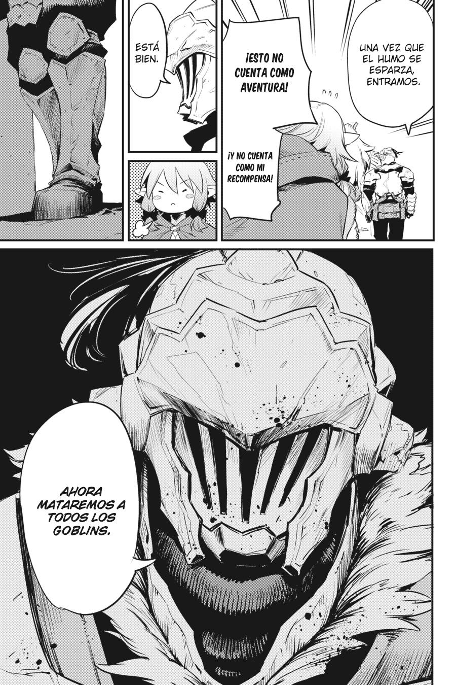 Untitled in 2020 Goblin, Slayer, Anime