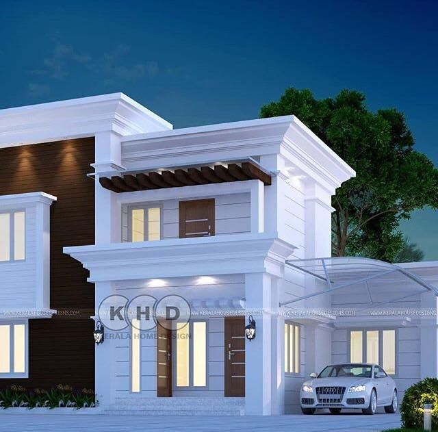 For more like kerala home designs also design ideas house rh in pinterest