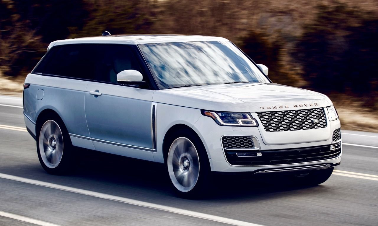 Range Rover Coupe Tumblr Range Rover Sv Range Rover Range Rover Supercharged