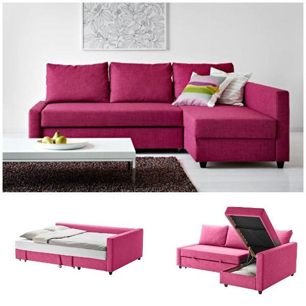 Small And Stylish Sleeper Sofas Fold Out Couch Folding Sofa Bed