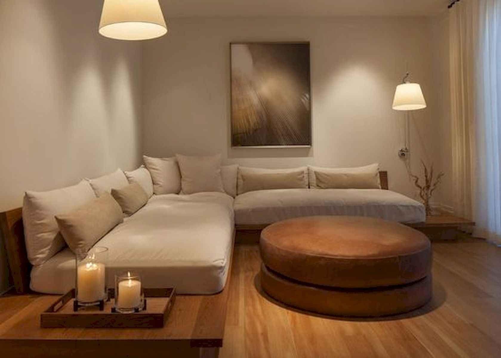 60 Stunning Diy Projects Pallet Sofa Design Ideas Desain Sofa Ruang Tamu Rumah Ide Sofa Ruang Tamu