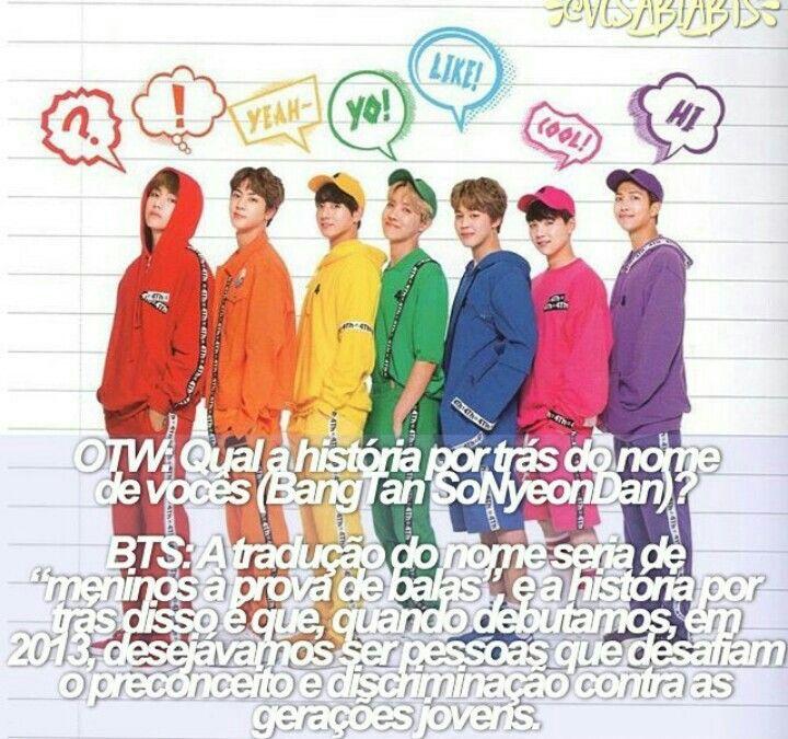 Orgulhinho de mãe❤   K-POP   Pinterest   BTS, Kpop and Memes 7f9e00201a
