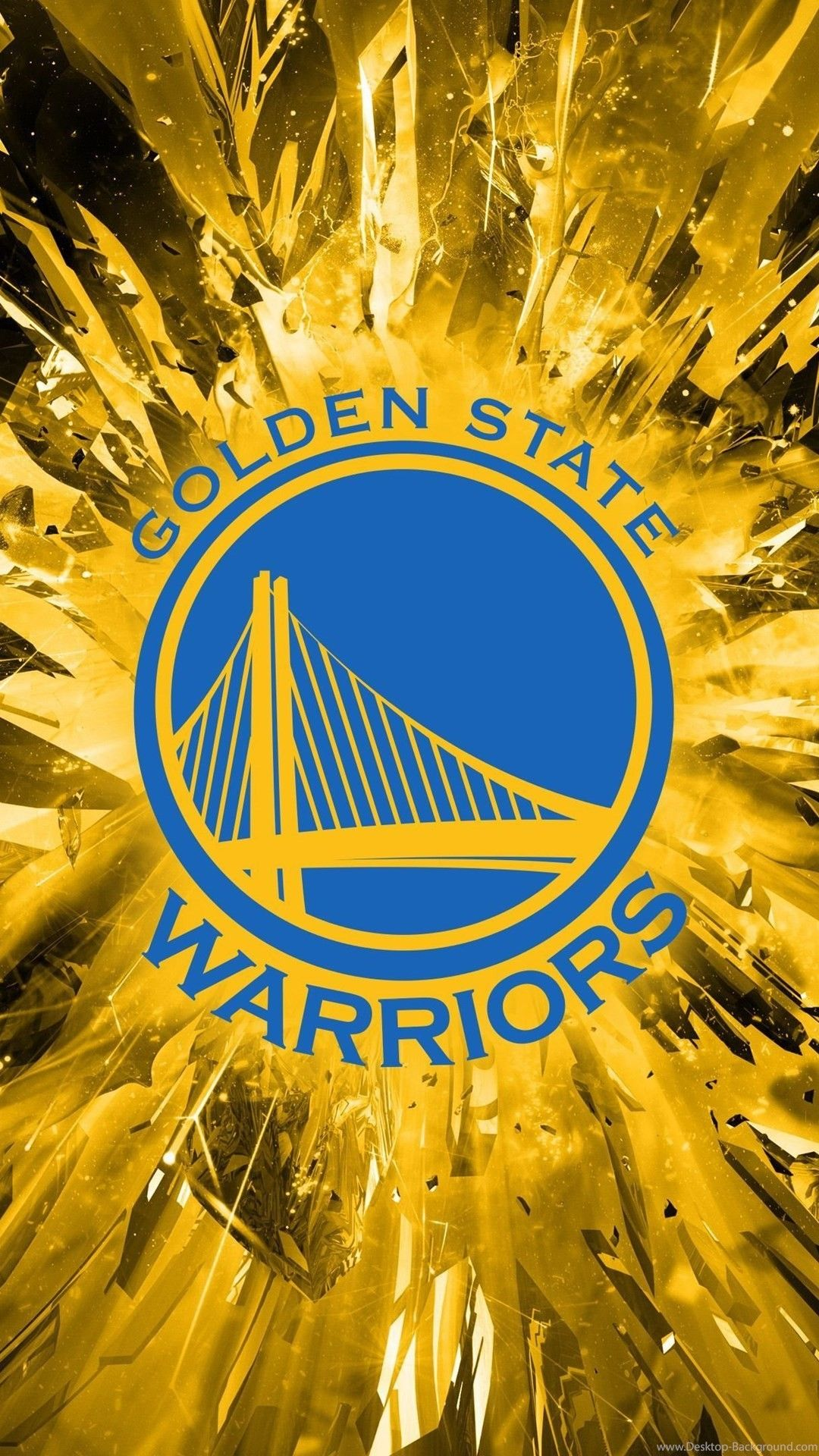 Cool Golden State Warrior Wallpaper Android Download Golden State Warriors Wallpaper Warriors Wallpaper Golden State Warriors