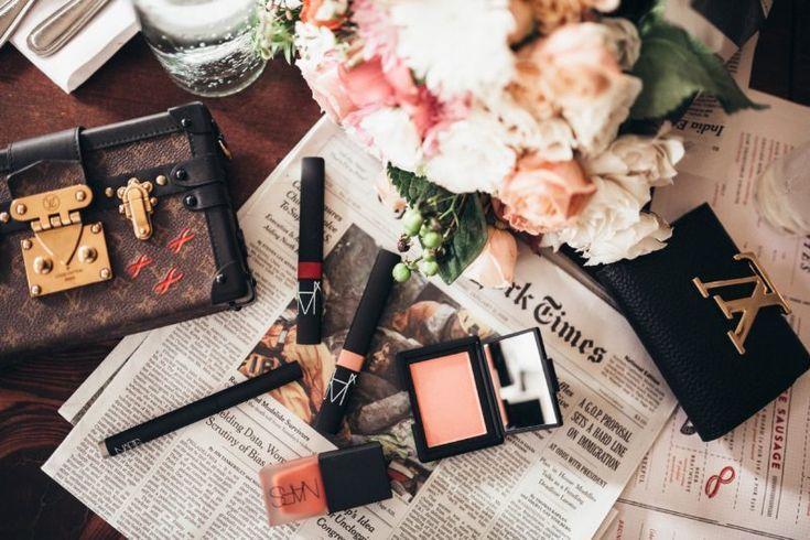 e8d77e5de554e best pink blush Archives | sylvie in the sky | Beauty & Hair Tips