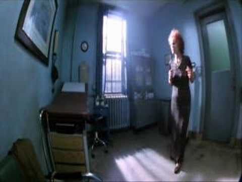 Alice In Chains Fear The Voices The Voice Youtube Alice In