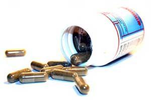 Benefits Of Marine Pine Bark Extract Pycnogenol Pycnogenol Beauty Remedies Diy Health