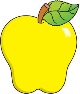 Apple yellow. Pin by victoria cordero