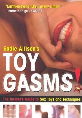 Toygasms Books To Read Toys Books
