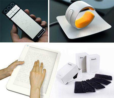 Spy Devices Near Me Technology Zone 12 Amazing Gadgets