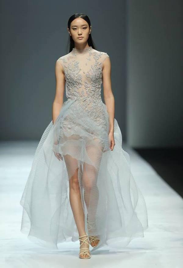 2d06a45d2 20 of the Prettiest Short Wedding Dresses for 2015 & - Praise Wedding