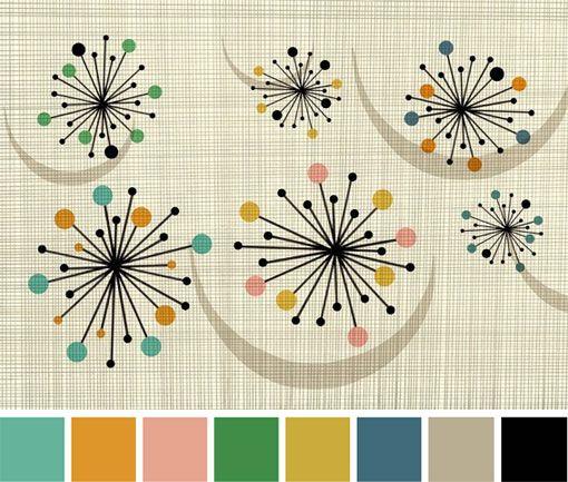 Color Happy 85 | Design Work Life