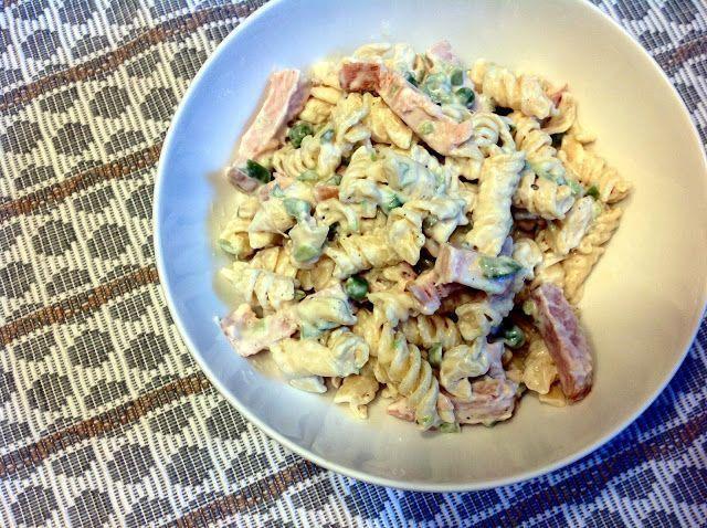 the dog mom: copy cat ruby tuesdays pasta salad #rubytuesdays the dog mom: copy cat ruby tuesdays pasta salad #rubytuesdays the dog mom: copy cat ruby tuesdays pasta salad #rubytuesdays the dog mom: copy cat ruby tuesdays pasta salad #rubytuesdays the dog mom: copy cat ruby tuesdays pasta salad #rubytuesdays the dog mom: copy cat ruby tuesdays pasta salad #rubytuesdays the dog mom: copy cat ruby tuesdays pasta salad #rubytuesdays the dog mom: copy cat ruby tuesdays pasta salad #rubytuesdays the #rubytuesdays