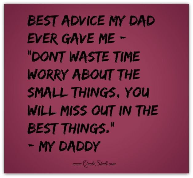 Passed Away Quotes: The Gallery For --> Quotes About Fathers Who Have Passed