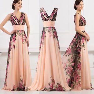 50 prom dresses styles