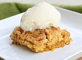 Basic French Macaron Recipe   POPSUGAR Food
