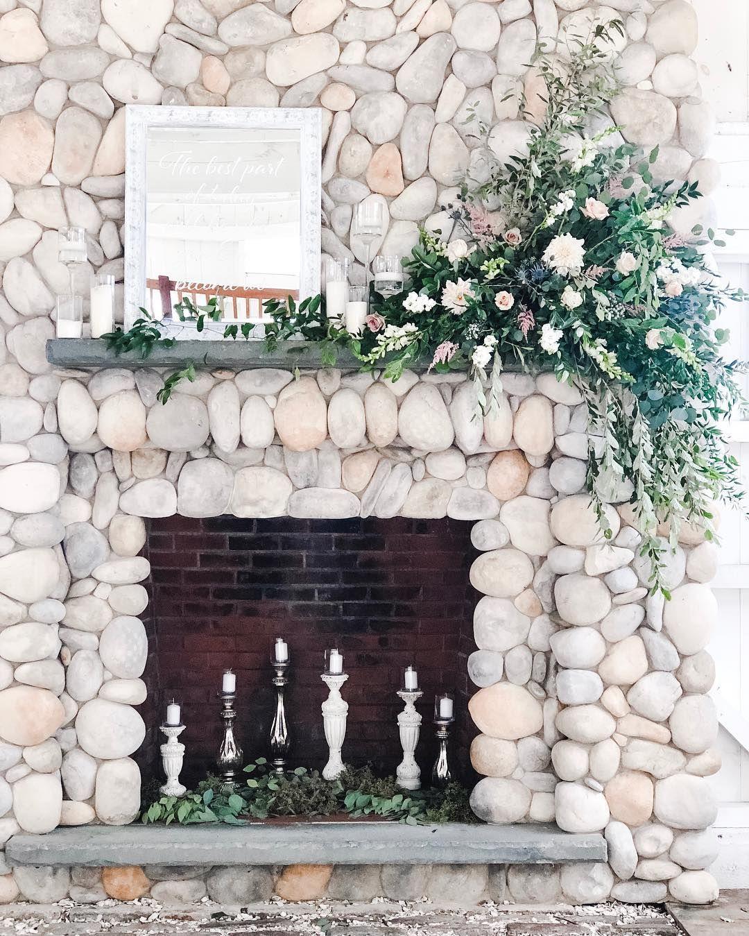 Reynolds Garden Shop On Instagram Last Weekend S