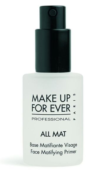 Good For Humid Weather Conditions If You Are Wearing Foundation And Want It To Last For Ages Primer Makeup Makeup Skin Care