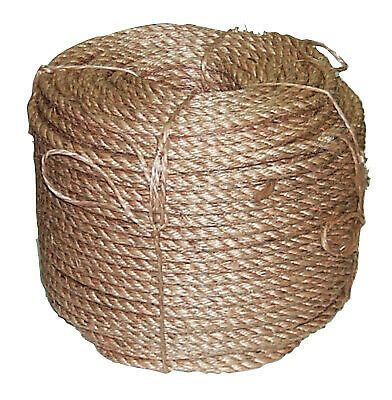 Ad Ebay Url Anchor Manila Rope 25 Lbs Boxed 38x6003sb 1 Each In 2020 Manila Rope Manila Things To Sell