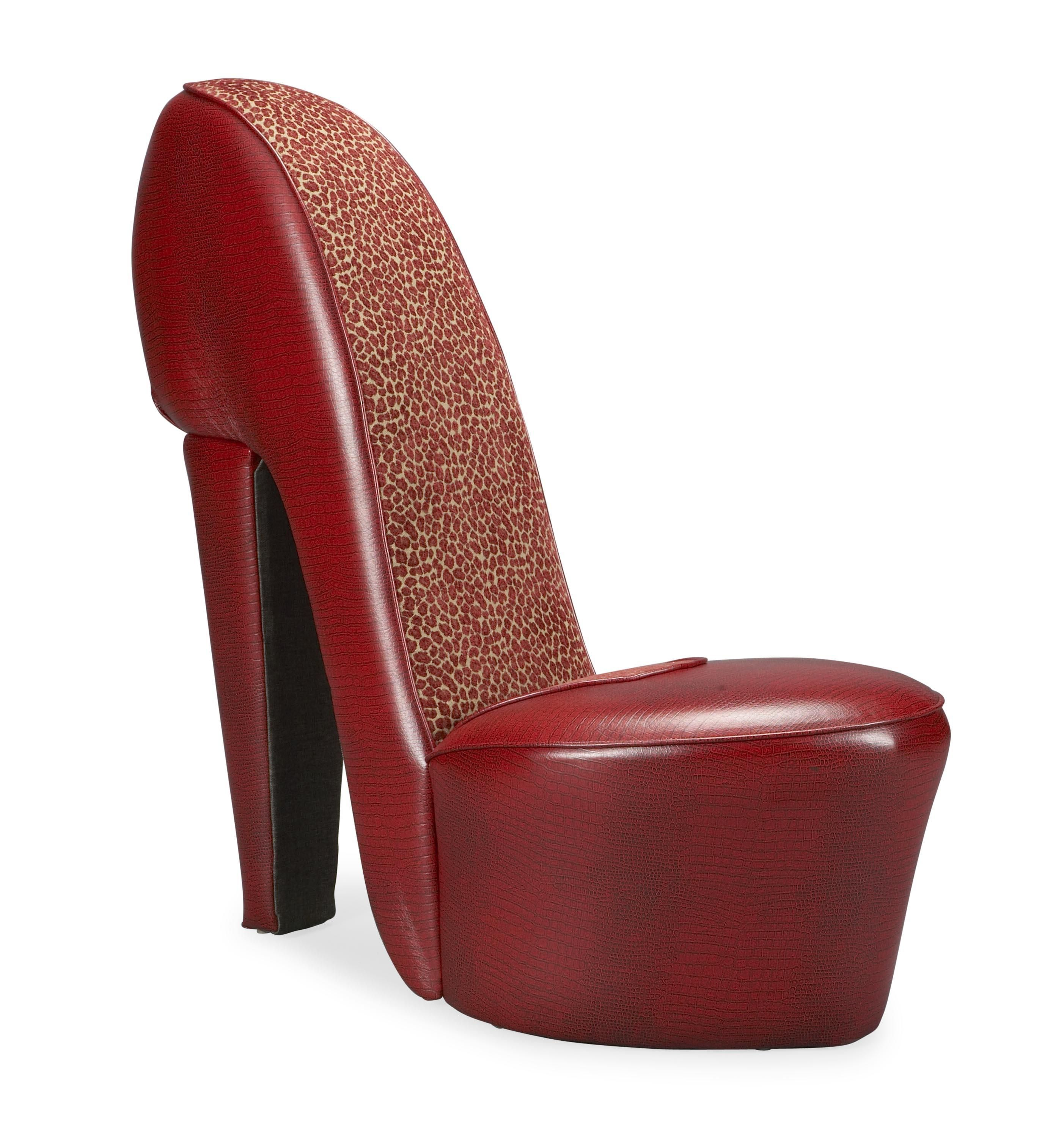 Stiletto chair YES For the Home Pinterest
