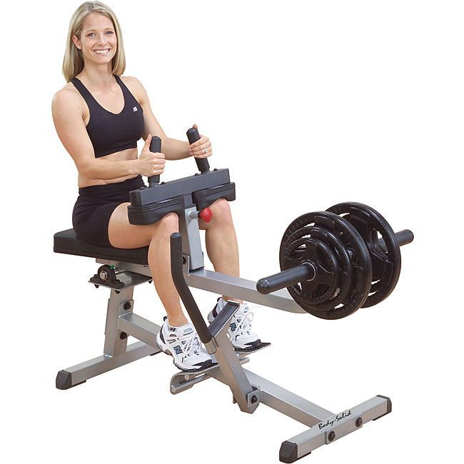 Our Best Fitness Exercise Equipment Deals Equipamentos De Musculacao Aparelho De Musculacao Musculacao