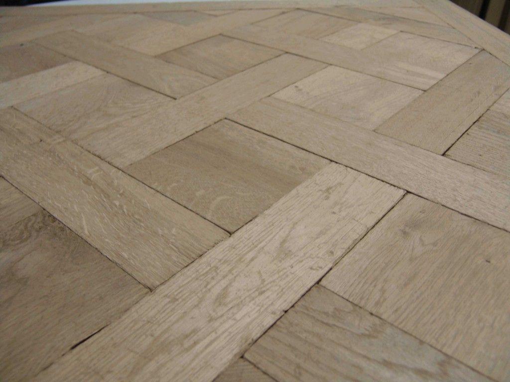 Bijzondere Houten Vloeren : Bijzondere houten vloeren google zoeken vloeren