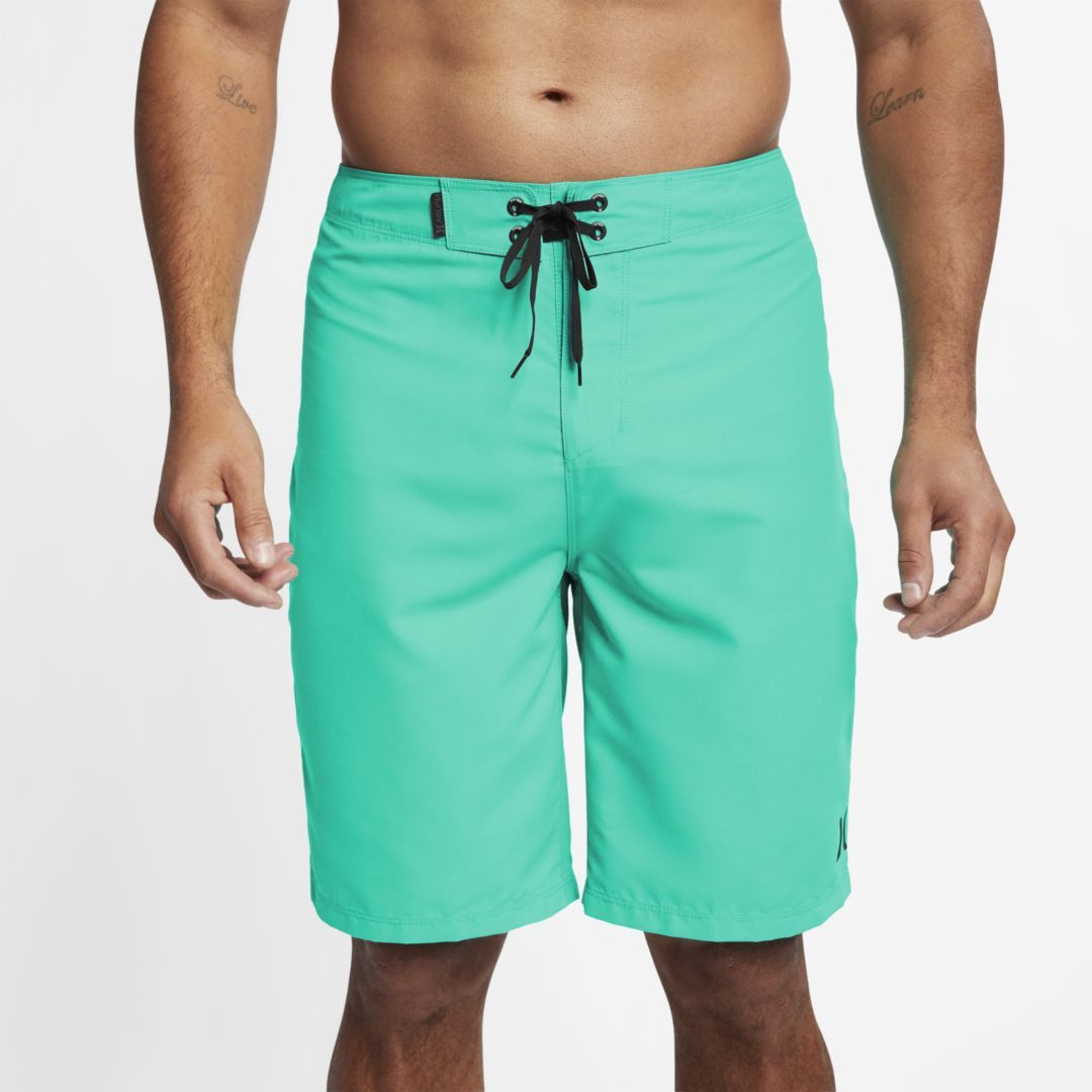 b59927c21e Hurley One And Only Men's 21
