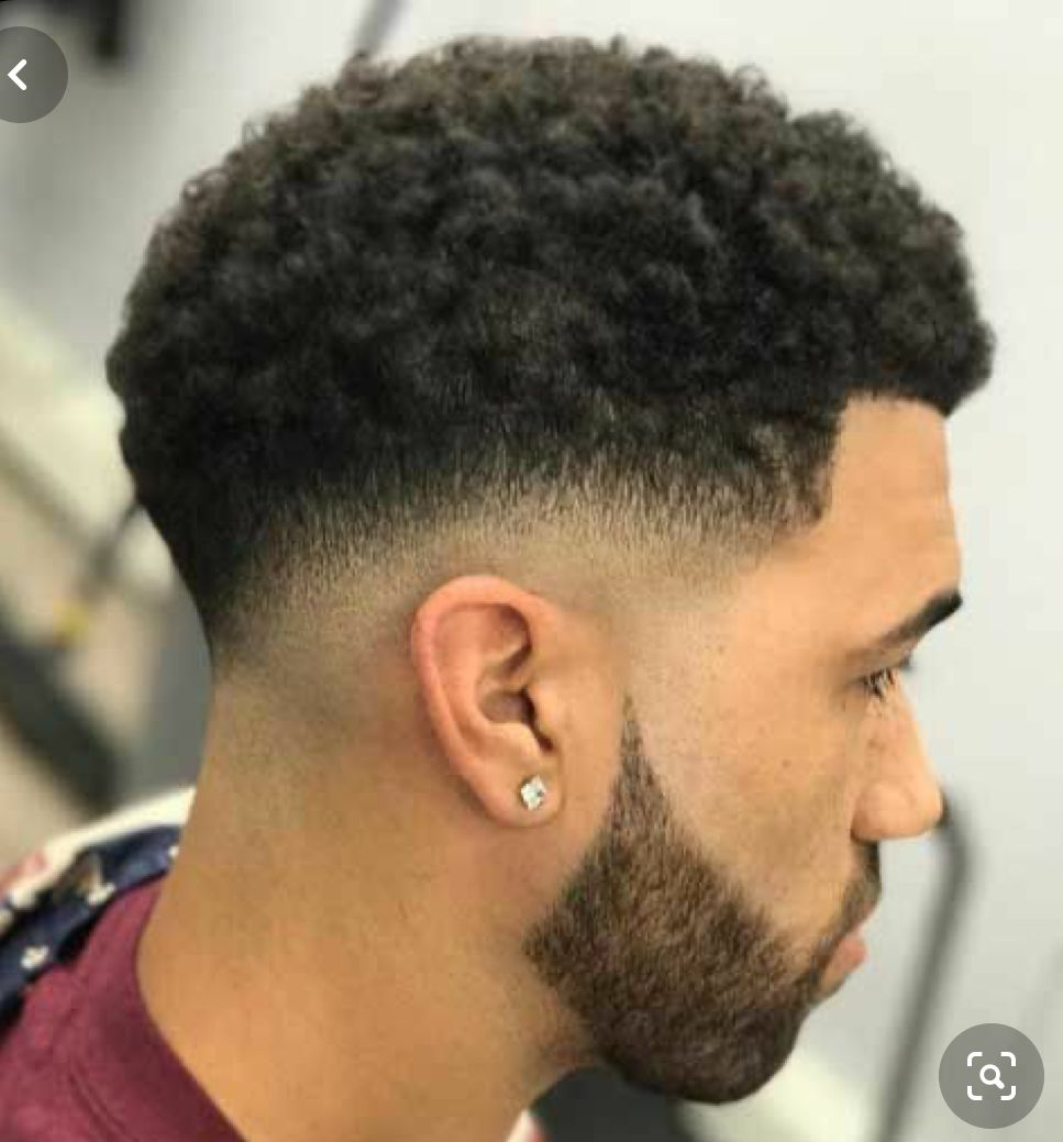 Pin On Men S Low Drop Down Fade