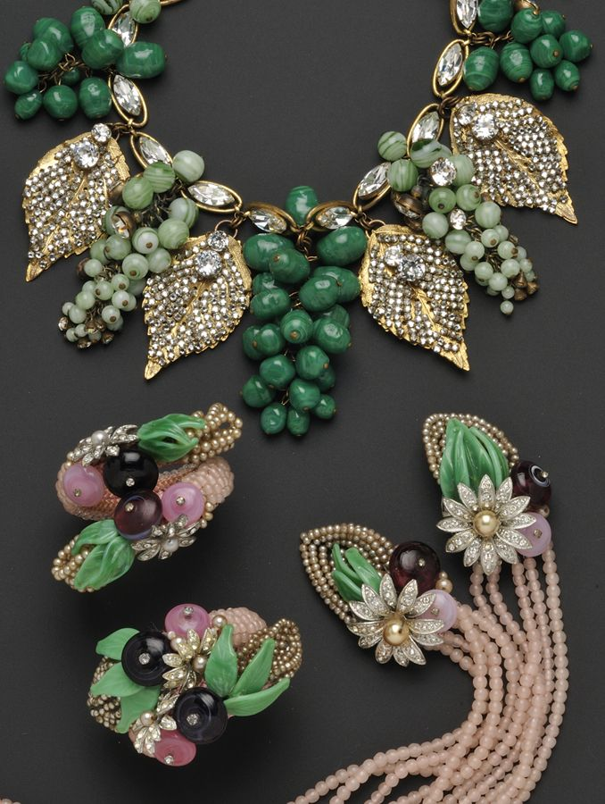 JewelHistory