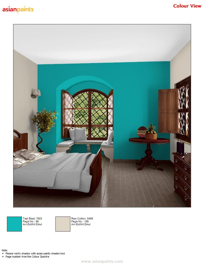 pin by barsha choudhary on colour combination for interior on home color schemes interior id=99224