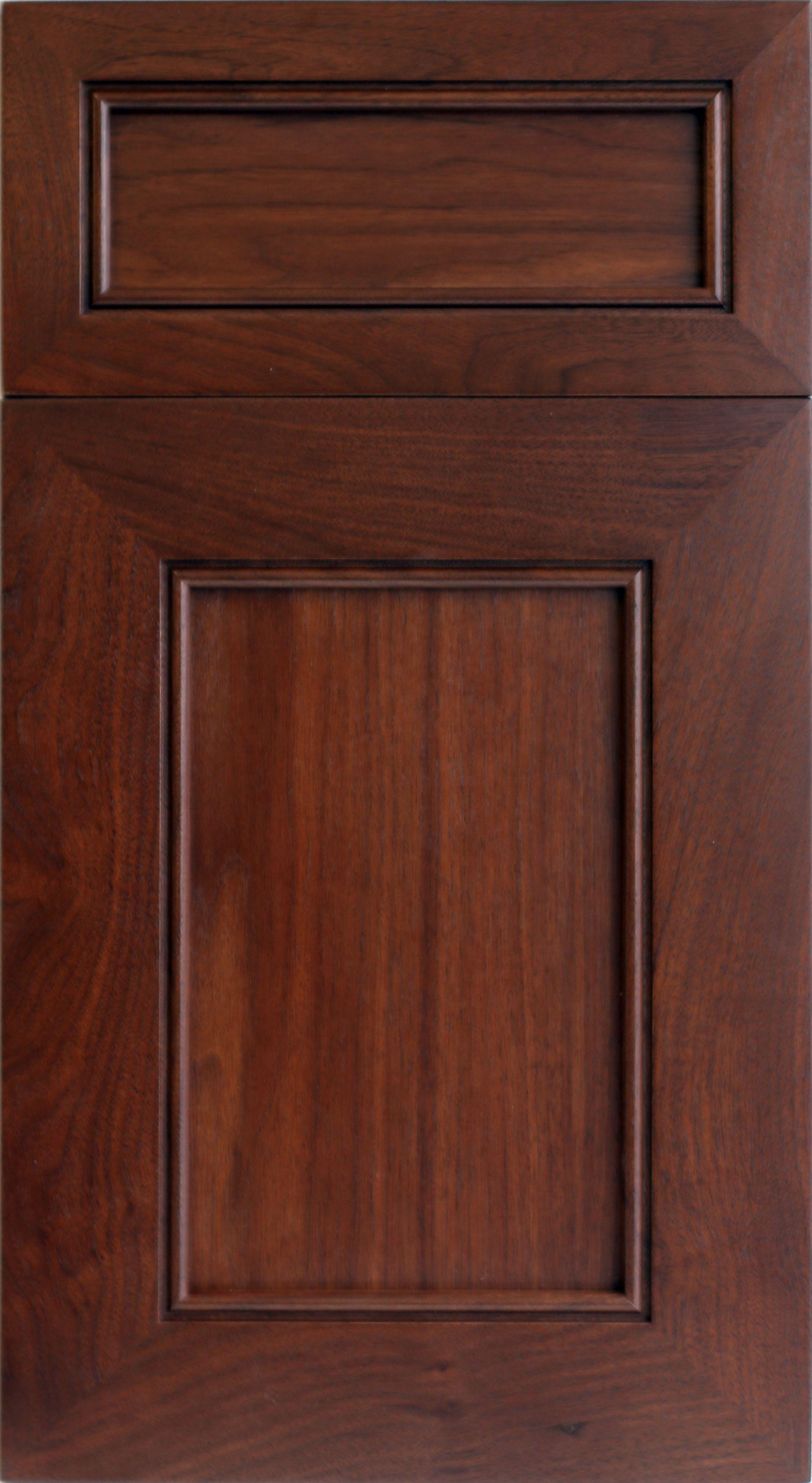 Kitchen Cabinet Door Manufacturers Toronto - Anipinan Kitchen