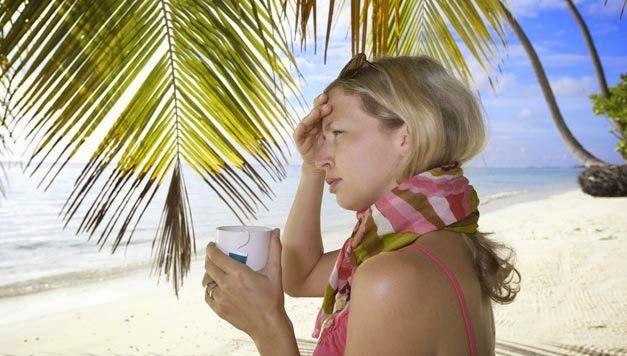Krankheitserreger Urlaub: Warum das so ist? Und Reiseapotheke Tipps  Gefährliches Urlaubs Souvenir  Wenn im Urlaub endlich die Anspannung nachlässt, wird der Körper dummerweise anfällig für Krankheitserreger.  Warum das so ist?  Lässt der Stress nach, sinkt das Adrenalin Level und Cortisol wird ausgeschüttet.  Cortisol aber hemmt die Immunfunktion.  http://burnout-businessdoctors.blogspot.co.at/2014/07/krankheitserreger-urlaub-warum-das-so.html