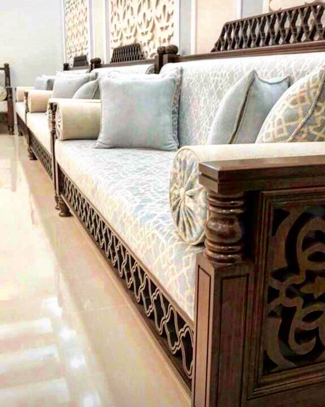 Pin By Lemar Mobilya On Jojo Home Decor Furniture Furniture Home Decor